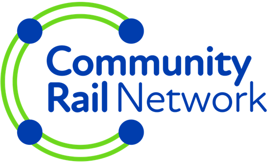 Community Rail Network